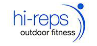 Hi Reps Fitness